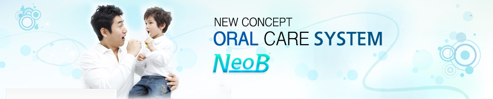 periodontal disease toothbrush for Neob